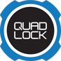 Quad Lock member benefit