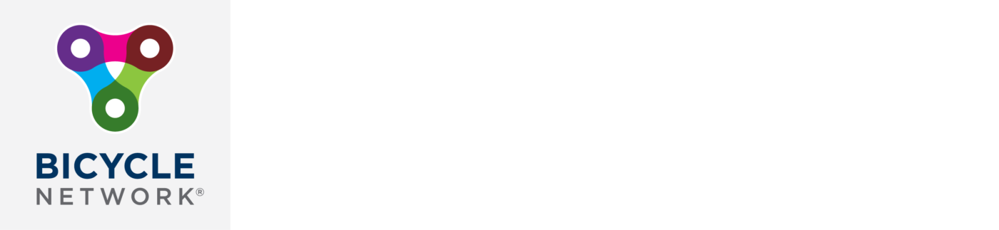 Ride2Work logo