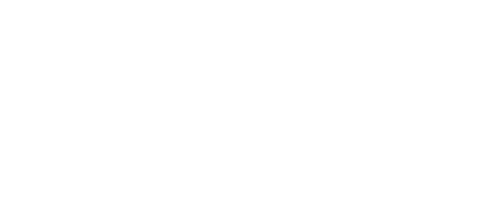 St Kilda Cycling Club - Women's Community partner