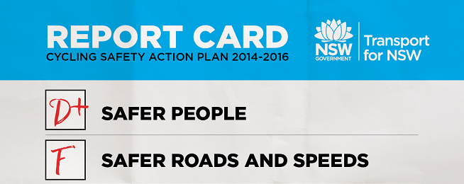 Transport NSW Report Card654