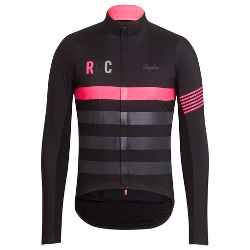 Bicycle Network Christmas gift guide 2017 Rapha kit