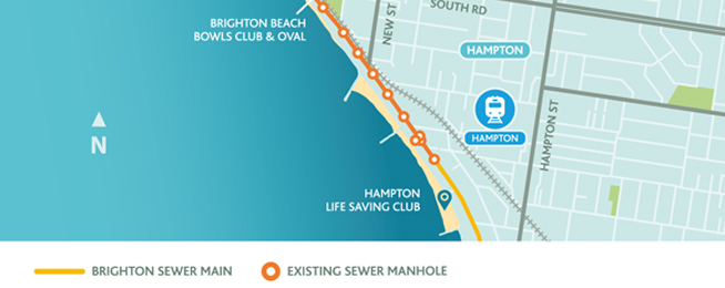 Brighton-Sewer-upgrade-654