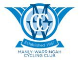 Manly-Warringah Cycling Club logo