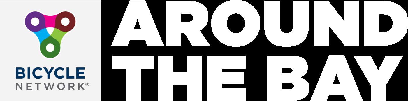 Around the Bay logo