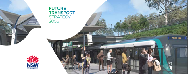 Newsroom_NSW Future Transport