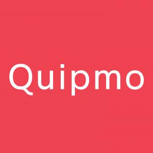 Quipmo logo
