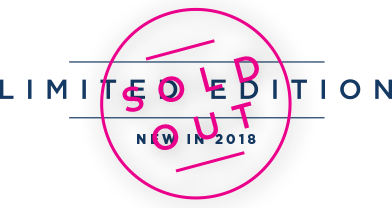 300km ride SOLDOUT