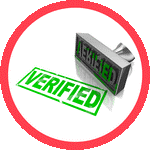 Quipmo - Verified