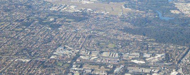 bankstown western sydney