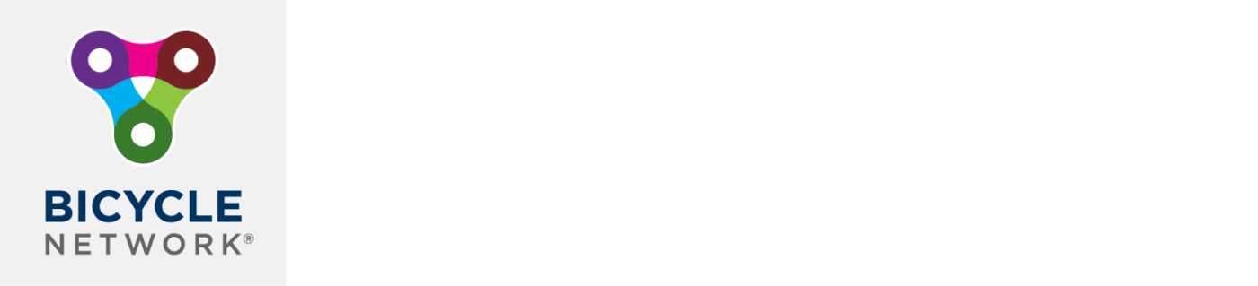 Peaks Challenge Falls Creek logo