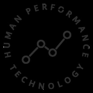 HPTEK logo