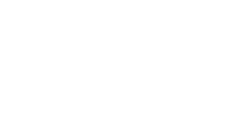 Mountain Goat beer logo