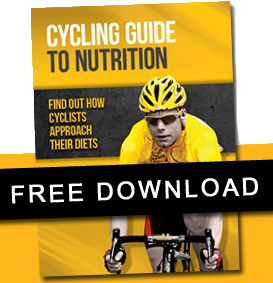 Winners nutrition guide - Free download