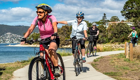 aa50f99af057 Bike events | Rides and Events | Bicycle Network