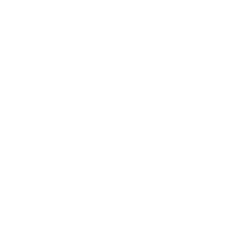 Good Wheel Hunting logo