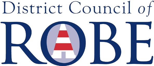 District-Council-of-Robe logo