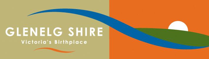 Glenelg-Shire logo