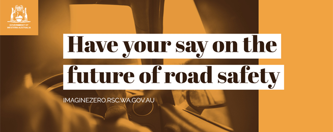 Road Safety Council WA_2019 proposal