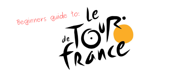 tour de france beginners guide