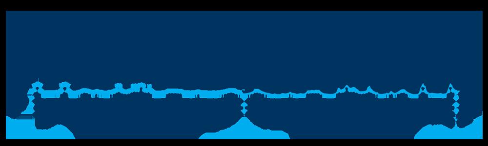 Queenstown to Glenorchy (return) elevation map
