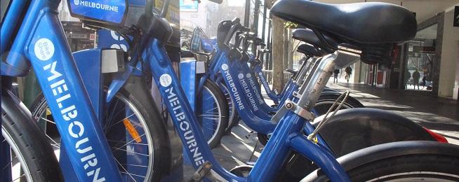 blue-share-bikes