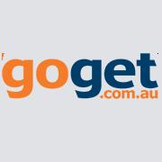 goget.com.au