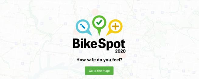 bikespot 2020