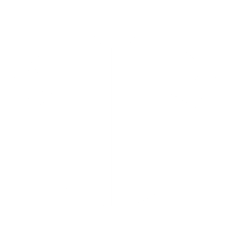 Cycling jersey icon