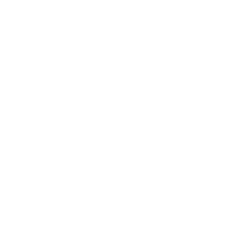 Nutrition and hydration icon