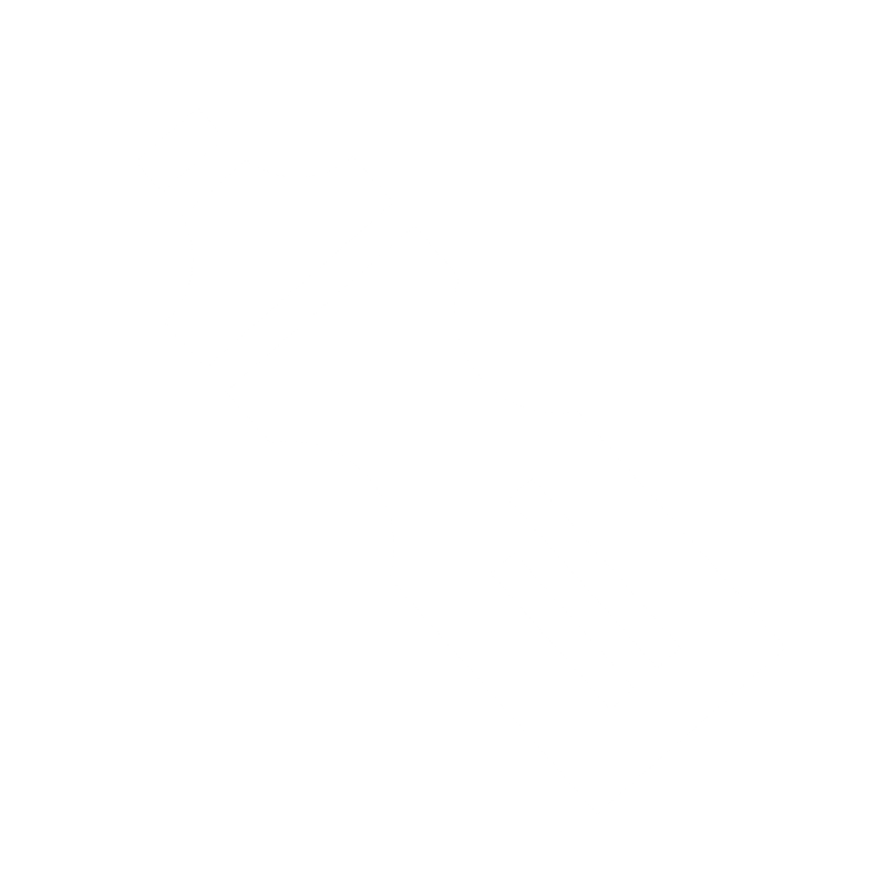 Personalised water bottle icon