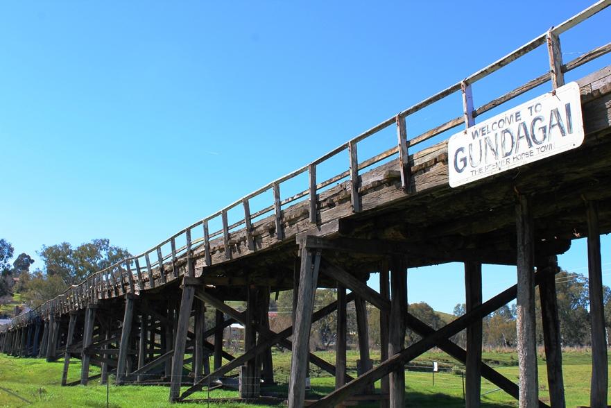 gundagai-rail-bridge