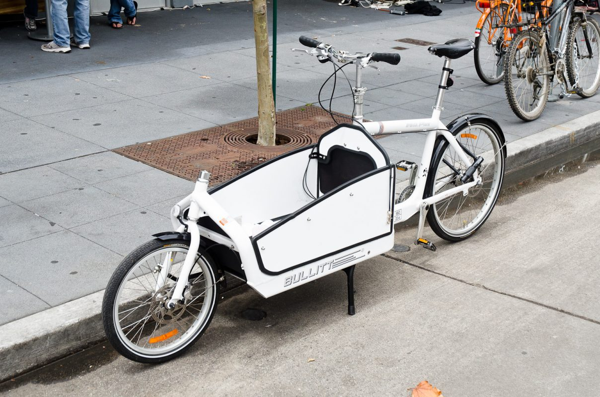 By Jarrett M - Cargo Bike, CC BY 2.0, https://commons.wikimedia.org/w/index.php?curid=74297541