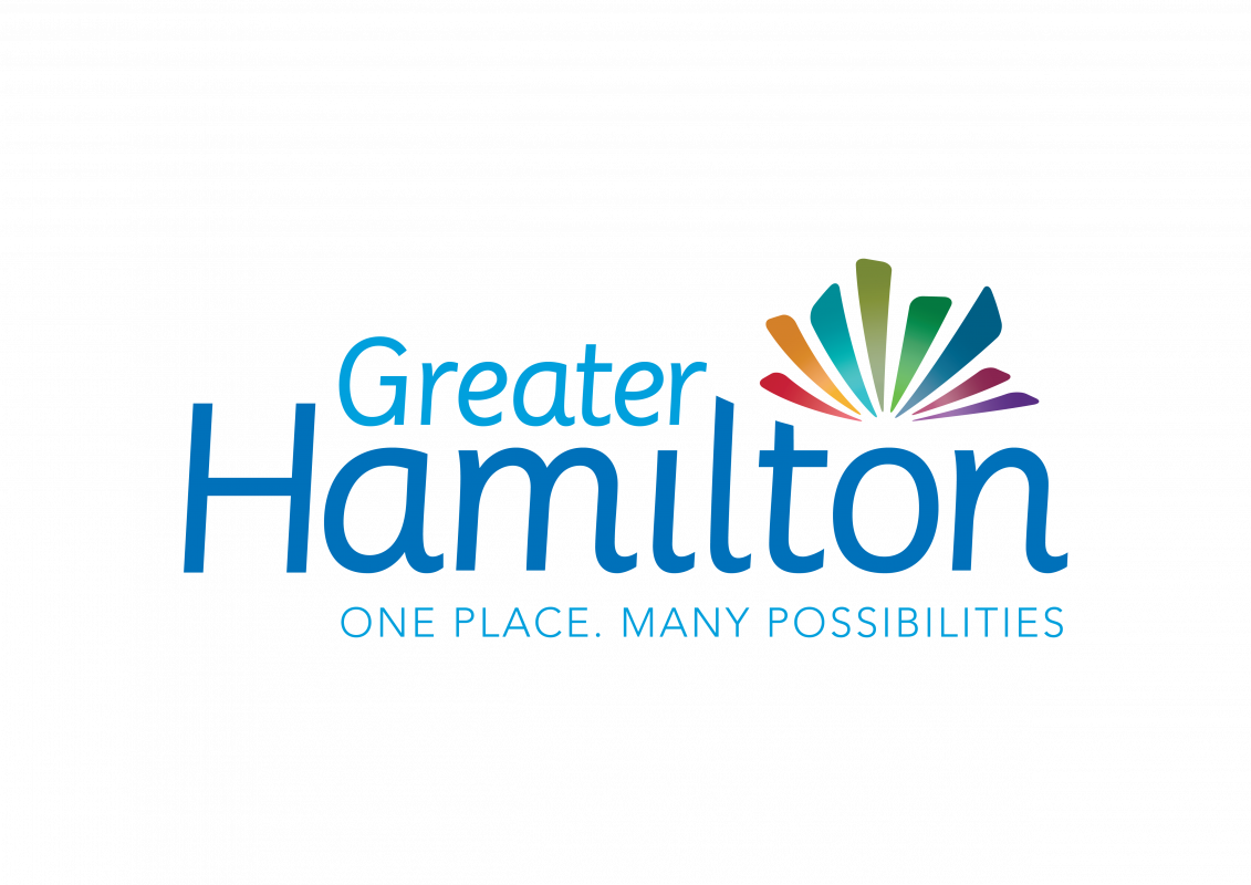 Greater Hamilton Logo