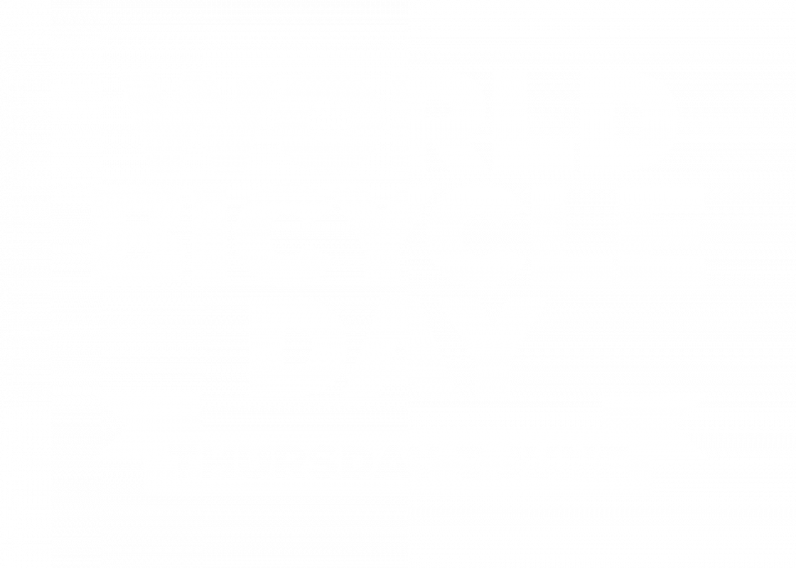 World Bicycle Day logo 2021