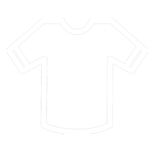 Finishers t-shirt icon