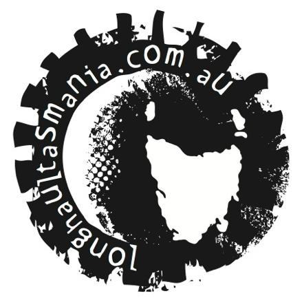 Longhaul Cycle Logo