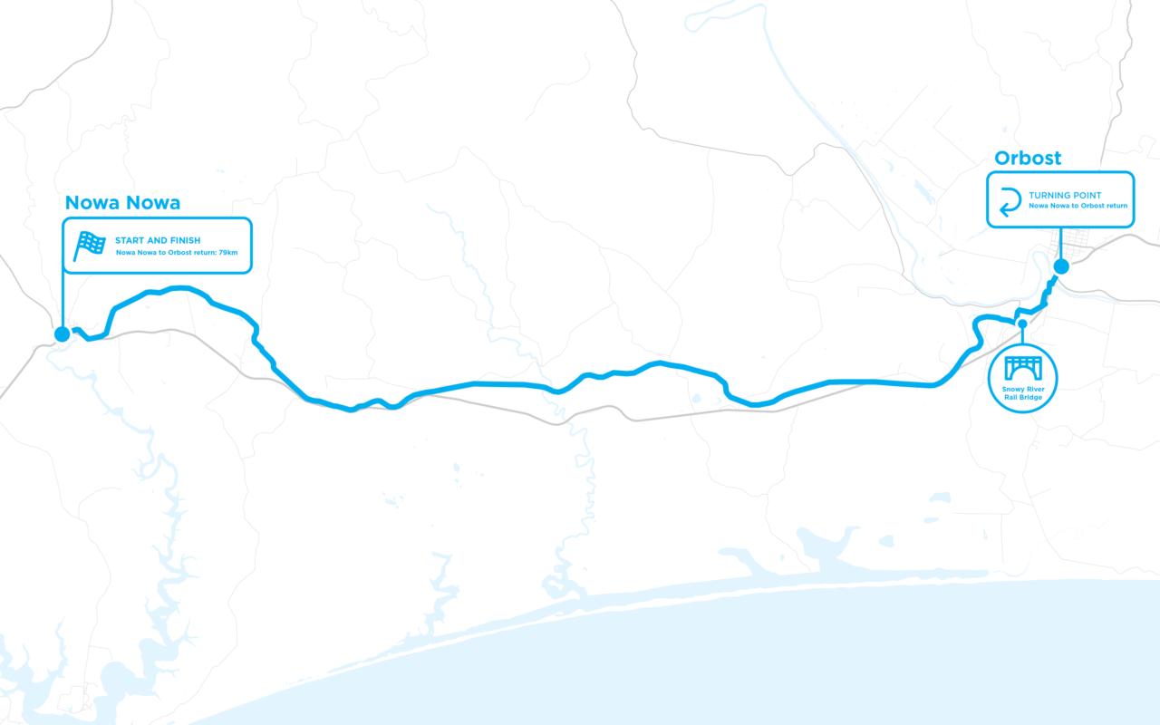 EG-Social-Ride-Route-3