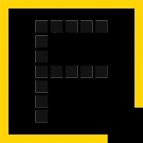 Fed Square logo