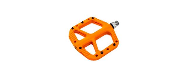 Recall: unsafe MTB pedal
