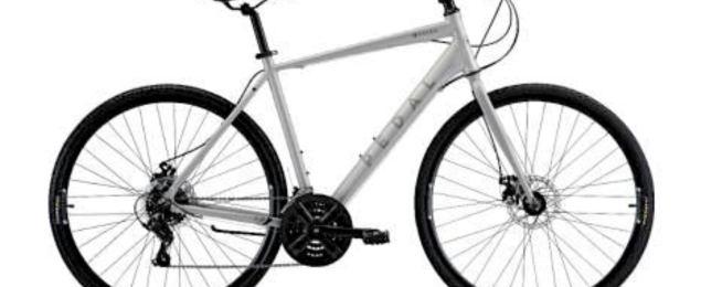 pedal pacer recall