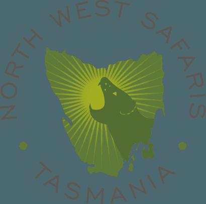 North west Safari Logo